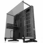 Thermaltake Core P5 Tempered Glass Ti Edition