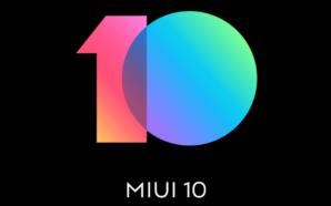 Xiaomi revela lista dos smartphones que vão receber a MIUI…