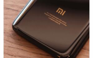 Xiaomi Smartphone New