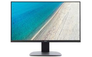 Review – Acer BM320