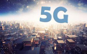 Descomplicómetro – 5G