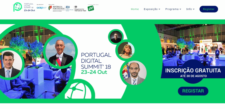 ACEPI Portugal Digital Week