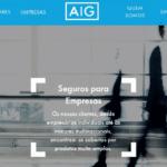 AIG Portugal