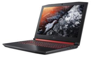Review – Acer Nitro 5