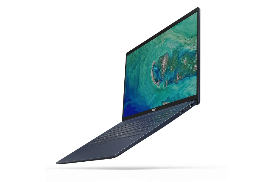 Acer Swift 5 SF515-51T