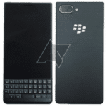 Android Police BlackBerry Key2 LE