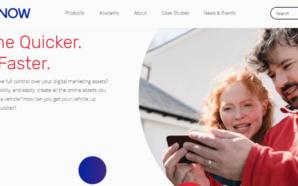 App CitNOW Web já permite visualização a 360º do exterior…