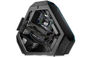 Dell Alienware Area-51