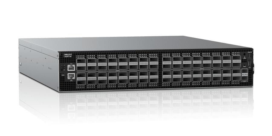 Dell EMC Z9264F-ON