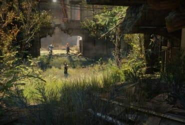 Destiny 2 New