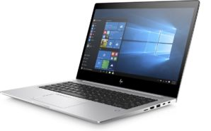 Review – HP Elitebook 1040 G4
