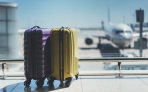 S21sec destaca 6 cuidados cibernéticos a ter durante as férias