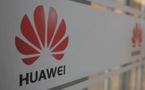 Huawei Side