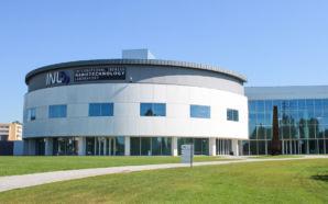 INL abre candidaturas para bolsas de curta duração a investigadores