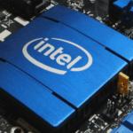 Intel New