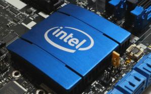 Novo driver da Intel optimiza desempenho gráfico de World of…