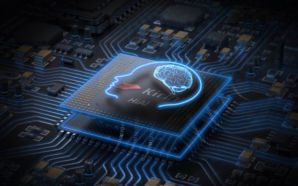 Huawei vai apresentar o SoC Kirin 980 na IFA 2018