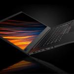 Lenovo ThinkPad P1 New