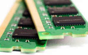 Como diagnosticar problemas da memória RAM