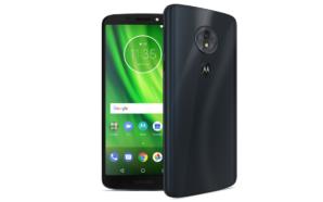Estes smartphones Motorola vão receber o Android Pie