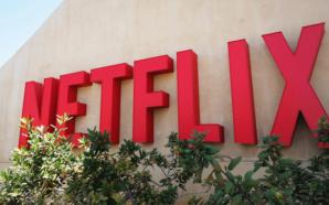 Netflix expande lista de dispositivos Android que suportam conteúdos HDR