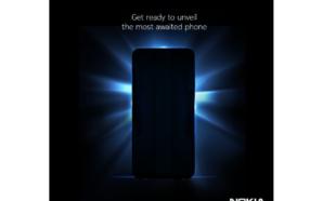 HMD Global vai apresentar em breve novo smartphone Nokia