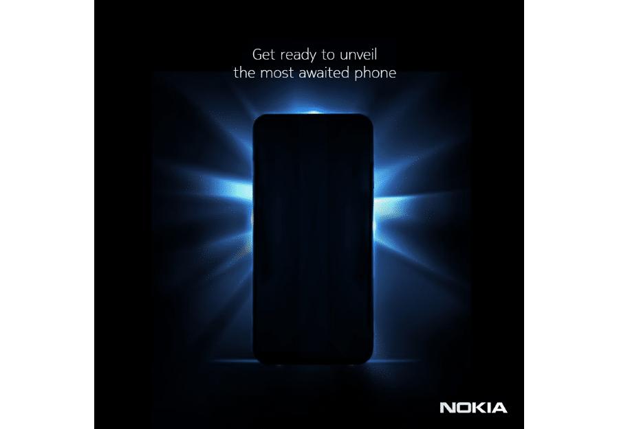 Nokia (Twitter)