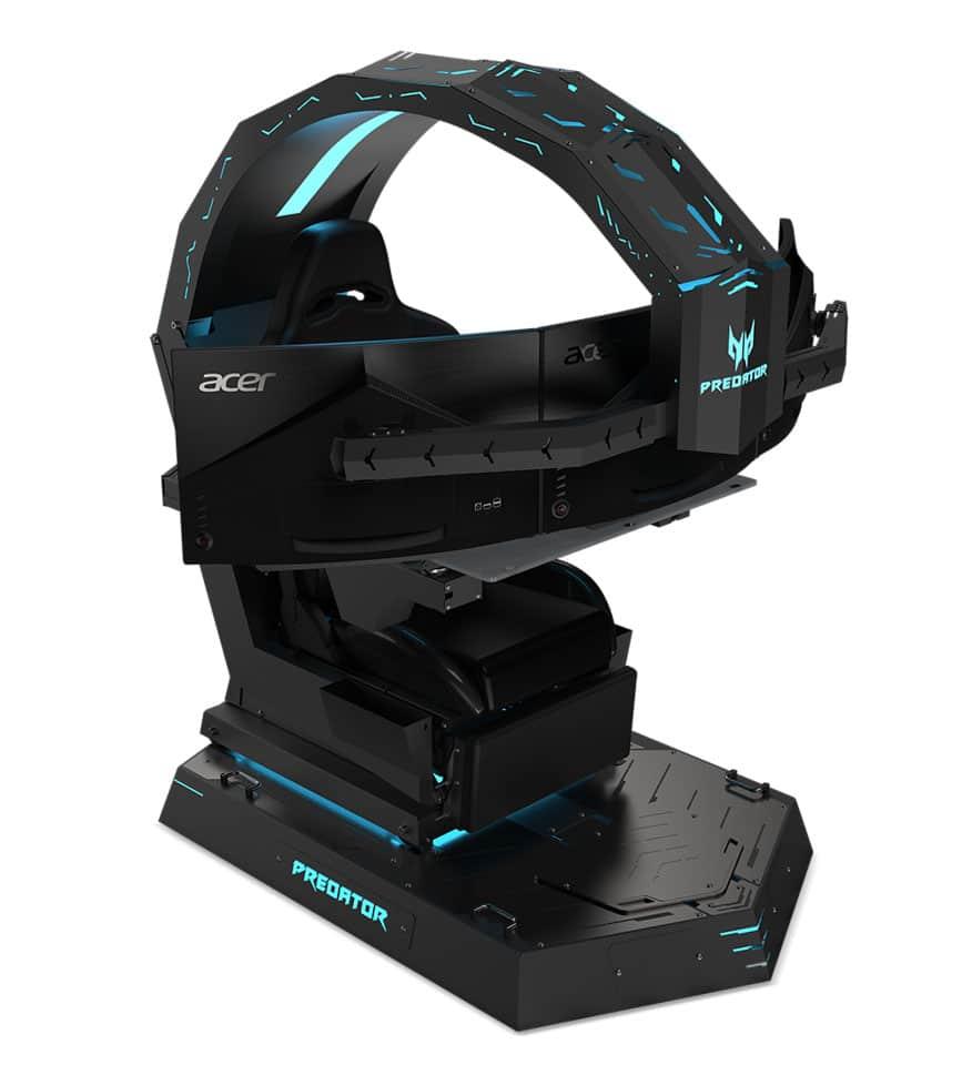 Acer Predator_Thronos_01-X2