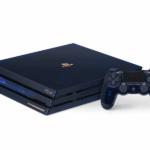 SIE PlayStation 4 Pro