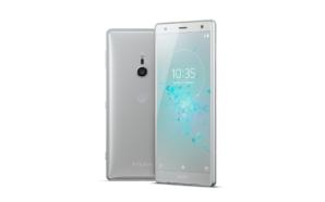 Alguns smartphones Sony Xperia vão receber o Android 9 Pie…