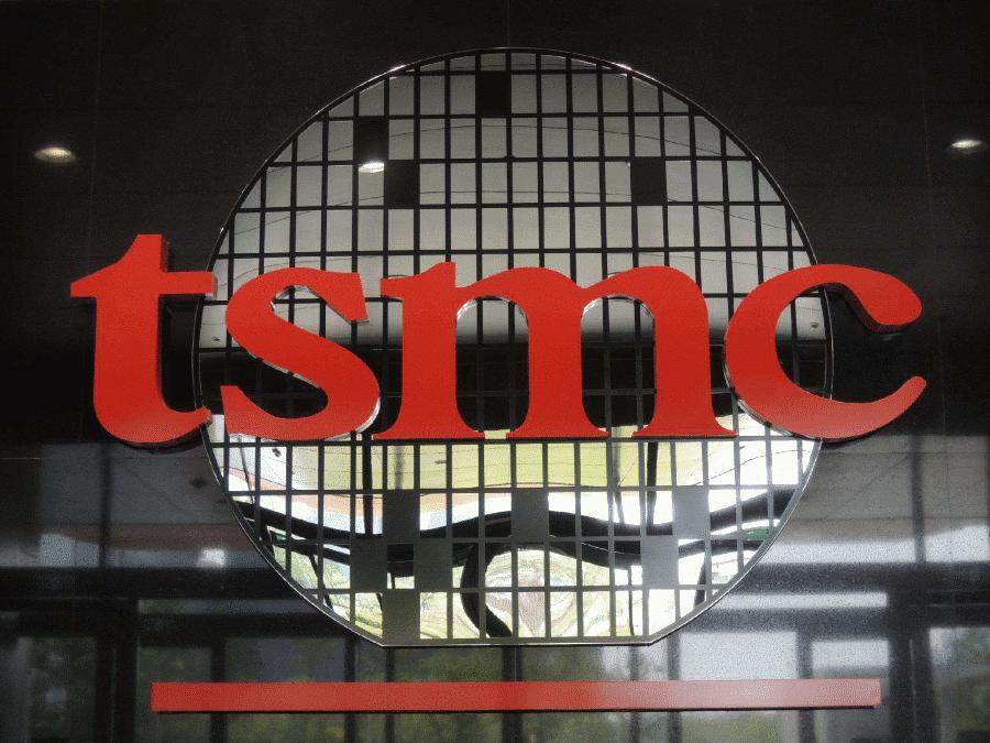 TSMC New