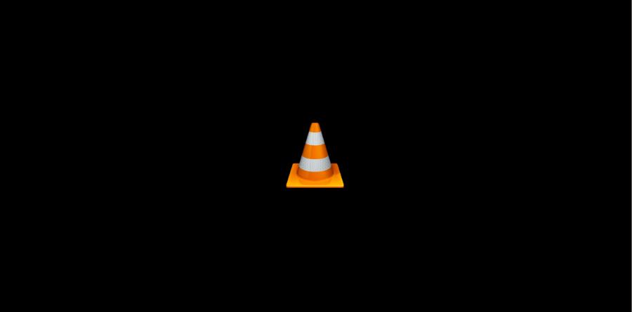 VideoLAN VLC New