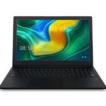 Xiaomi Mi Notebook