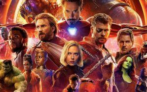 Top 10 dos filmes descarregados entre 30 de Julho e…