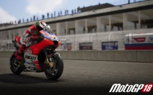 Dorna Sports/ S.L MotoGP