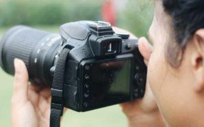 Descomplicómetro – Estabilização de imagem