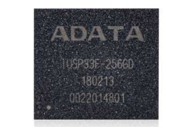 ADATA Technology IUSP33F