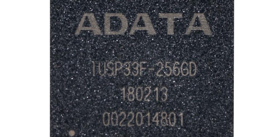 ADATA Technology IUSP33F