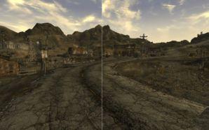 Descomplicómetro – Filtros de imagem em videojogos