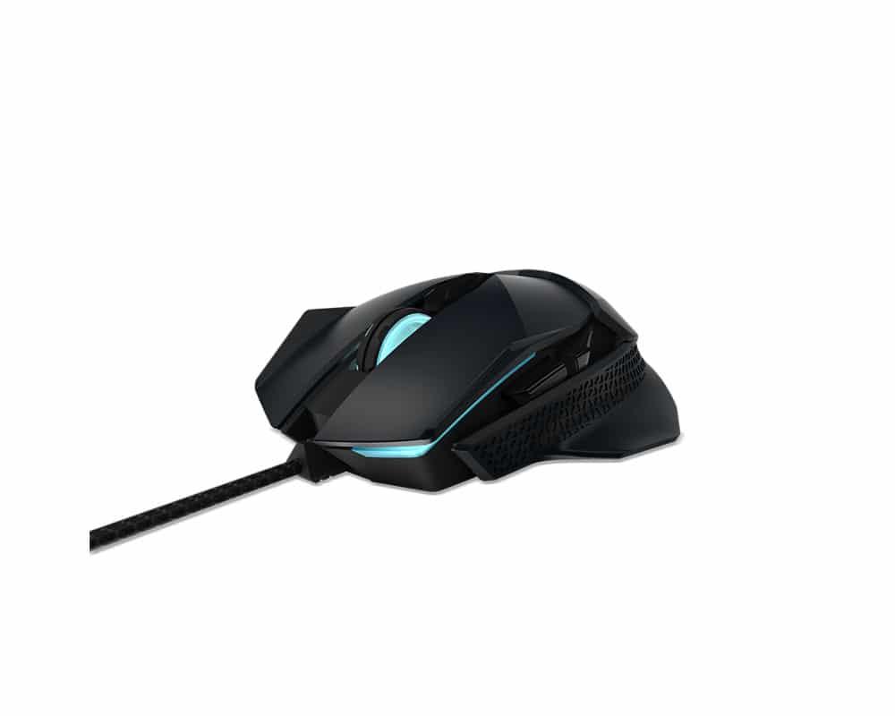 Acer_IFA_Predator_Cestus_Gaming_Mouse_02-L
