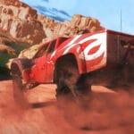 Bigben V-Rally 4