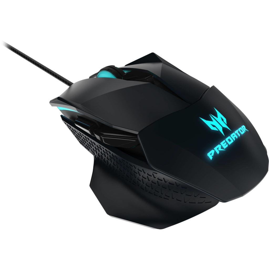 Acer Cestus 500