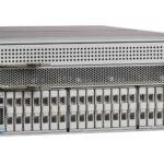 Cisco UCS C480 ML M5