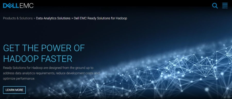 Dell EMC New