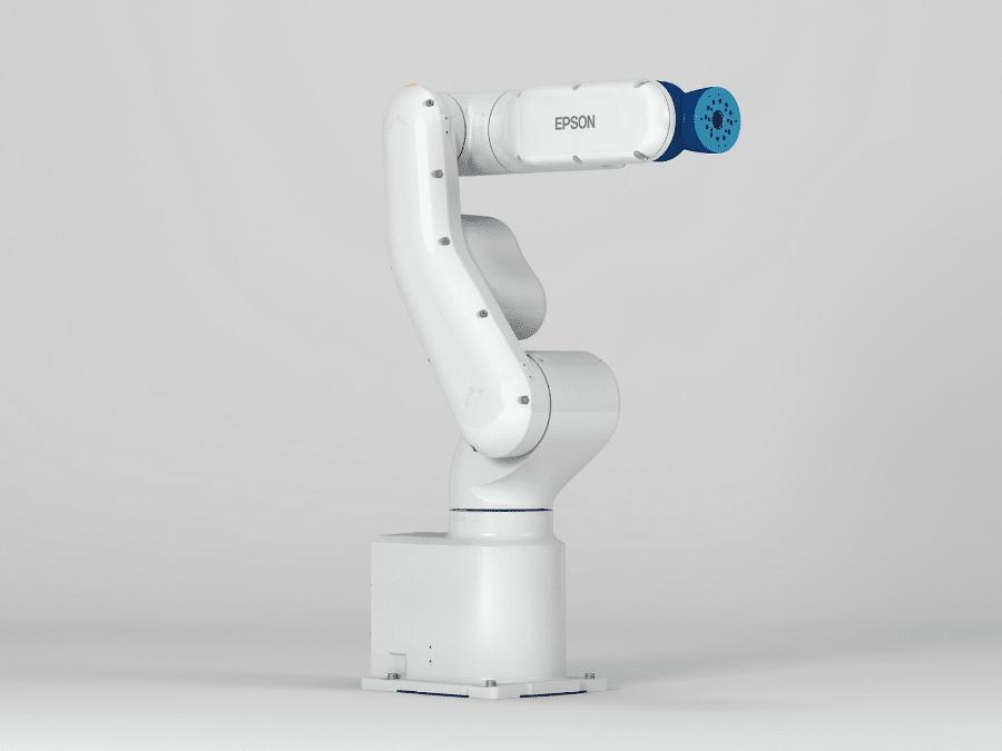 Epson VT06