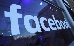 Facebook está a contratar director para departamento de direitos humanos