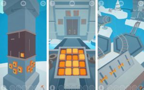 App do Dia – Faraway 3: Arctic Escape