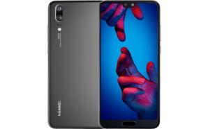 Huawei celebra a venda de 10 milhões de unidades dos…