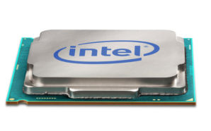 Intel Core Side New