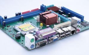 Intel de volta aos 22nm no novo chipset num esforço…